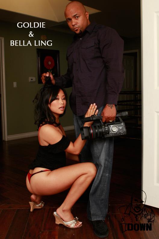 Bella Bing