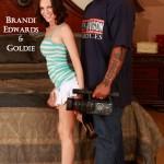 Brandi Edwards