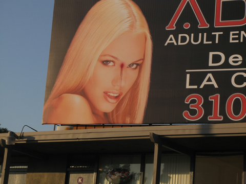 Adultcon a Waste of Money